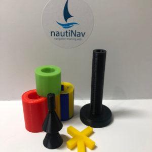 Buoy Spare Parts