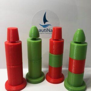 Buoy Sets